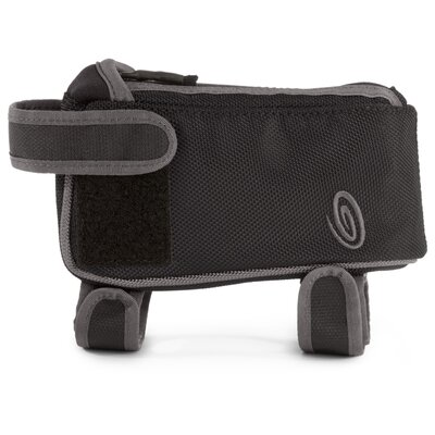 Timbuk2 Goody Bento Box Bag