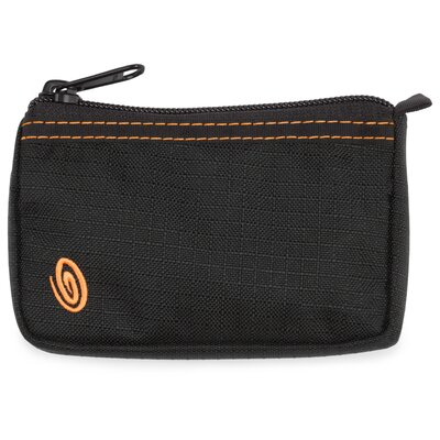 "Timbuk2 5.1"" Clear Pouch Toiletry Kit 