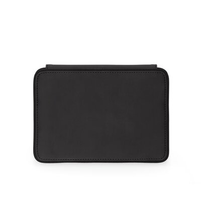 Timbuk2 New Kindle and Kindle Paperwhite Flipster Jacket
