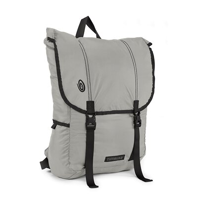Timbuk2 Hidden Swig Backpack