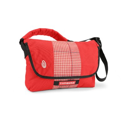 Timbuk2 Spin Messenger Bag