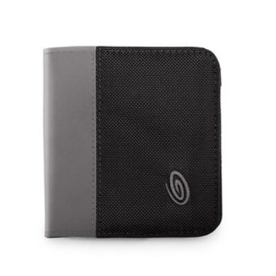 Timbuk2 Trim Wallet