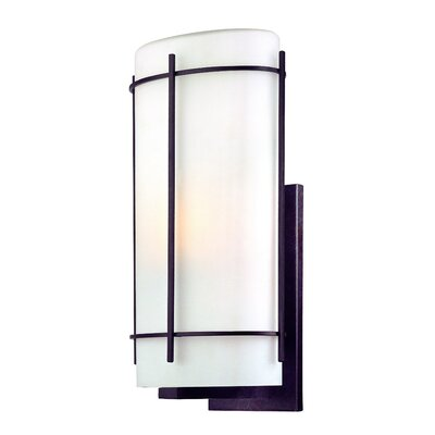 Dolan Designs Pacifica 1 Light Large Wall Sconce