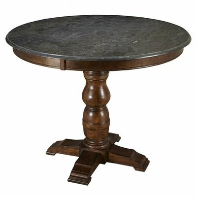 Andover Dining Table