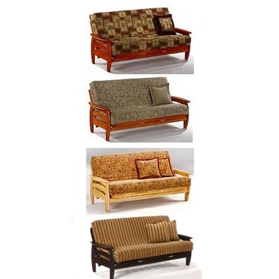 Night & Day Furniture Corona Living Room Collection