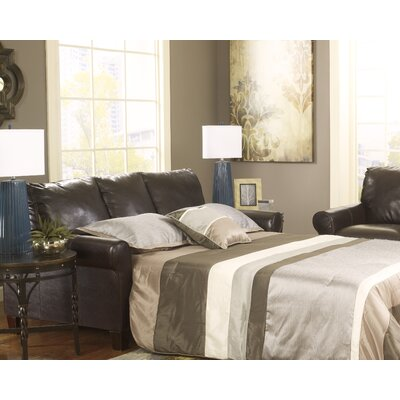 Elkton Full Sleeper Sofa