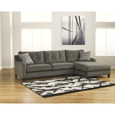 Arley Sectional