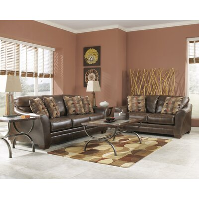 Signature Design by Ashley Falkville Living Room Collection