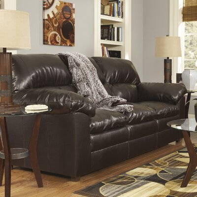 Cloverton Sofa