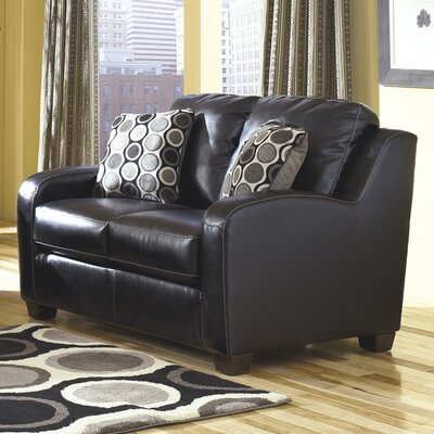 Glenwood Loveseat