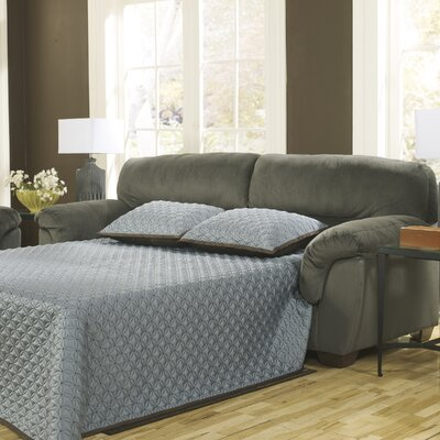 Sidney Full Sleeper Sofa