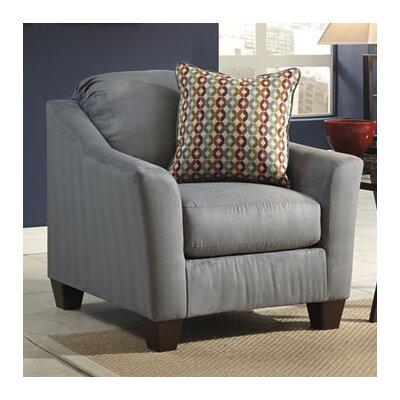 Hannin Arm Chair