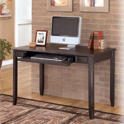Small Storage Computer Desk Wayfair