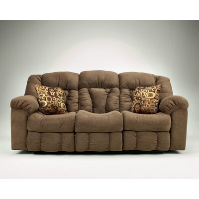 Chase Full Reclining Sofa