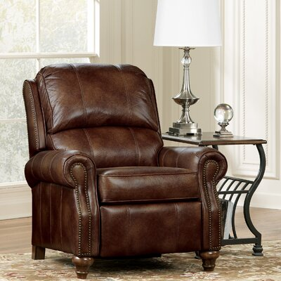Quite a good deal signature design by ashley gilford low for Ashley chaise recliner