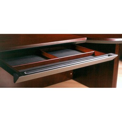 Mayline Group Corsica Desk Drawer