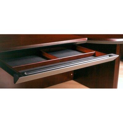 Mayline Group Corsica Desk Drawer