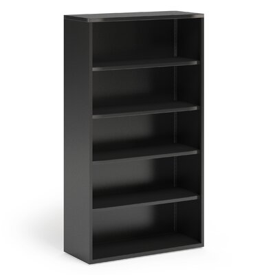 "Mayline Group CSII 65"" Bookcase"