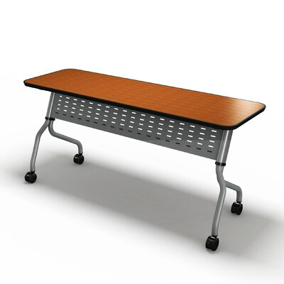 Mayline Group Sync Training Table