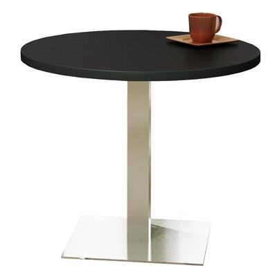 "Mayline Group Bistro Series 42"" Round Gathering Table"