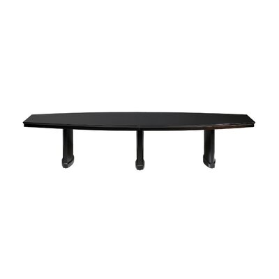 Mayline Group Sorrento Conference Table