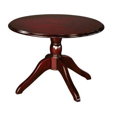 "Mayline Group Toscana 42"" Round Gathering Table"