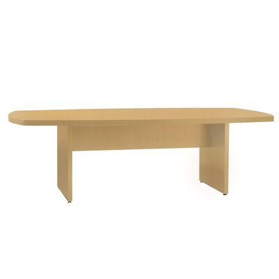 Mayline Group Luminary Conference Table