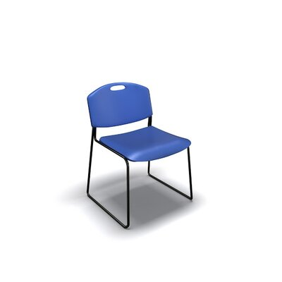 Mayline Group Event Stack Chair