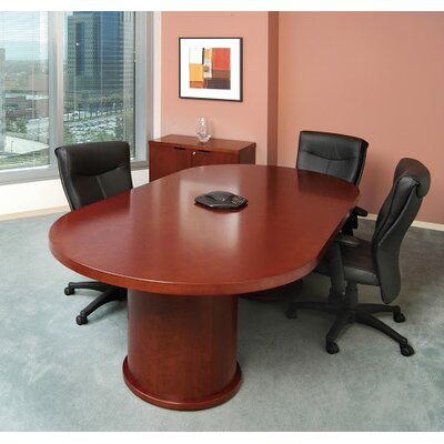Mayline Group Mira Conference Table