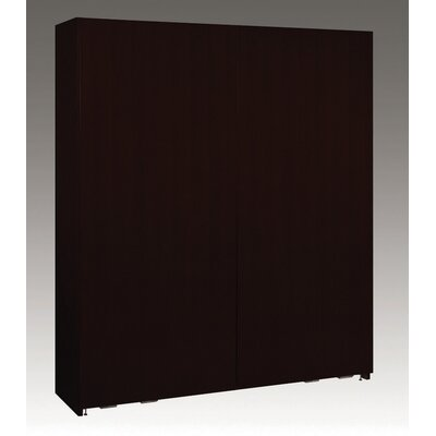 "Mayline Group Sorrento 72"" Cabinet"