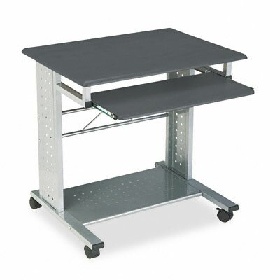 Mayline Group Eastwinds Empire Mobile Pc Cart