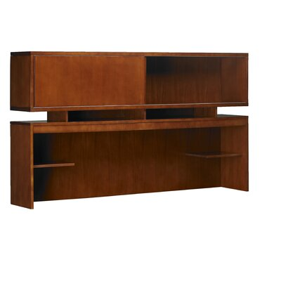 Mayline Group Stella Desk Hutch