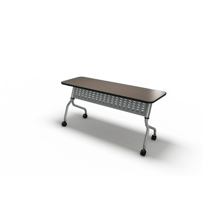 "Mayline Group Sync 72"" x 24"" Training Table"