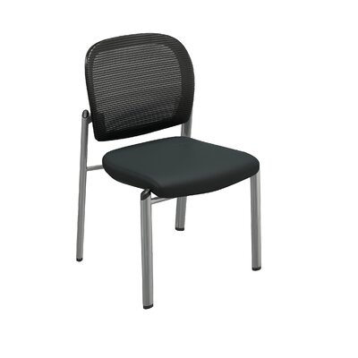 Mayline Group Bistro Series Valore Mid-Back Office Chair