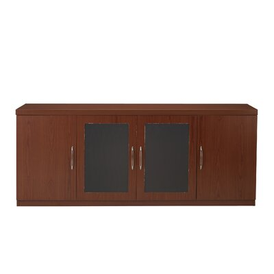 "Mayline Group Aberdeen 72"" Cabinet"