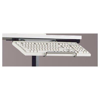 Mayline Group eLAN Keyboard Holder