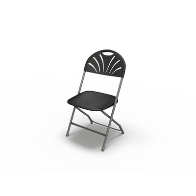 Mayline Group Event Folding Chair