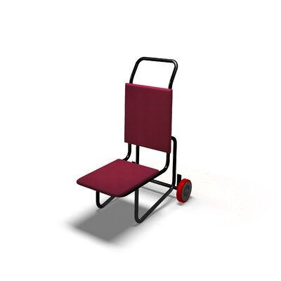 Mayline Group Event Series Chair Dolly