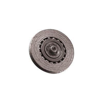 Mayline Group Straightedge Ball Bearing Pulley