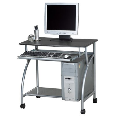 Mayline Group Eastwinds Argo PC Computer Desk