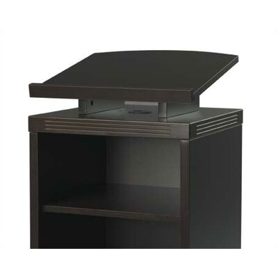 Mayline Group Aberdeen Lectern