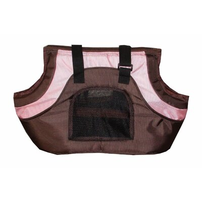 Best Pet Supplies Oxford Pet Carrier
