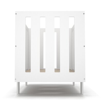 Spot on Square Eicho 2-in-1 Convertible Crib