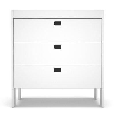 Spot on Square Eicho Dresser / Changer