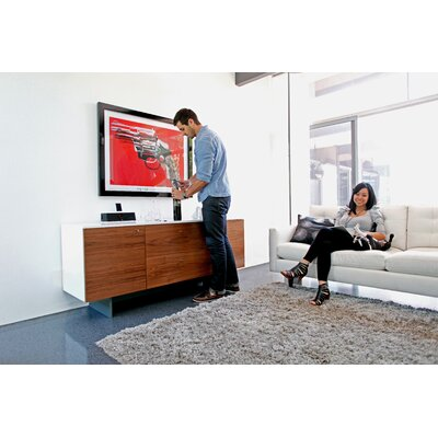"""Spot on Square Roh 70"""" TV Stand"""