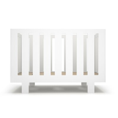 Spot on Square Eicho 2-in-1 Convertible Crib