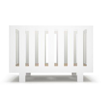 Spot on Square Eicho 3 Piece Nursery Crib Set