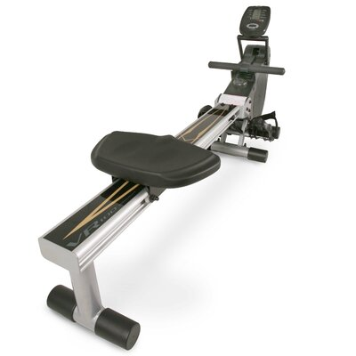 BodyCraft Air Rowing Machine