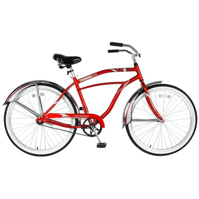 Men's Touring One Comfort BIke