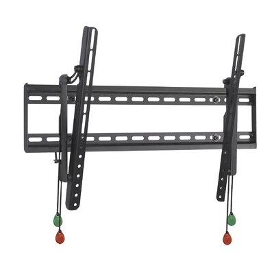"STC Tilting Wall Mount for 26""-65"" TVs"